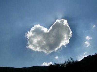 imagenes de amor de dios. que Dios es amor?